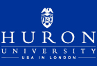 Huron University - London